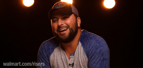 Tyler Farr Releases New Single