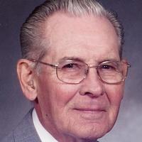 "Arthur A. ""Art"" Brumleve, 91"