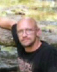 James Allen Bridgman, 38