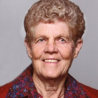 Barbara J. Deters, 79
