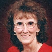 Charlotte Ann Miller,73