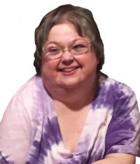 Connie M. Campbell, 51