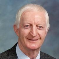 Dale Smith, 87
