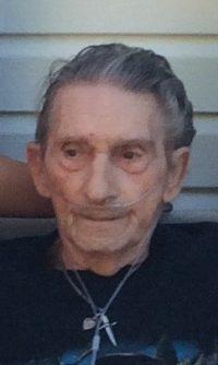 Marvin Leroy Davis, 80