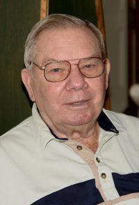 Delmar L. Shelton, 81