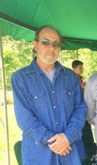 Eugene Lester Dye, Jr. , 60