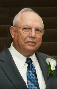 Donald Lee Hubner, 77