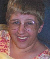 Jacquelynn Scott, 62