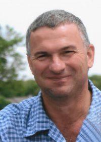 "Daniel Gene ""Dan"" Jansen, 52"