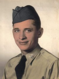 "James F. ""Jim"" Lindley, 84"