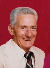 John C. McCarthy, 88