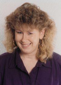 "Debra Lynne ""Debbie"" (Lewis) Pittman, 58"