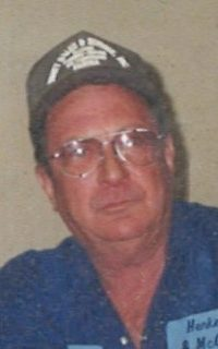 Ronald Keith Lotz, 73