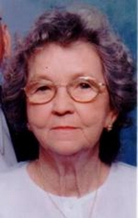 Norma Dean Seymore, 89