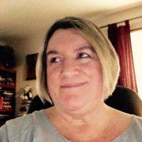 Patricia L. Young, 63