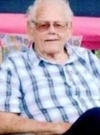 Berle Leroy Potter, 83