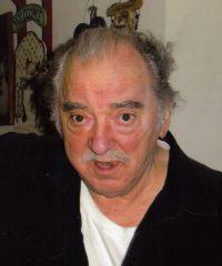 """Howard Eugene """"Pete"""" Ard, 72"""