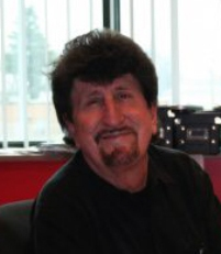 "William A. ""Bill"" Burry, 76"
