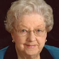 Geraldine M. Brumleve, 96