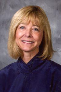 Cathy K. Esker, 60