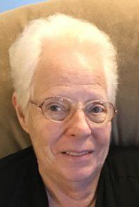 """Frankie """"Joy"""" Loy, 78"""