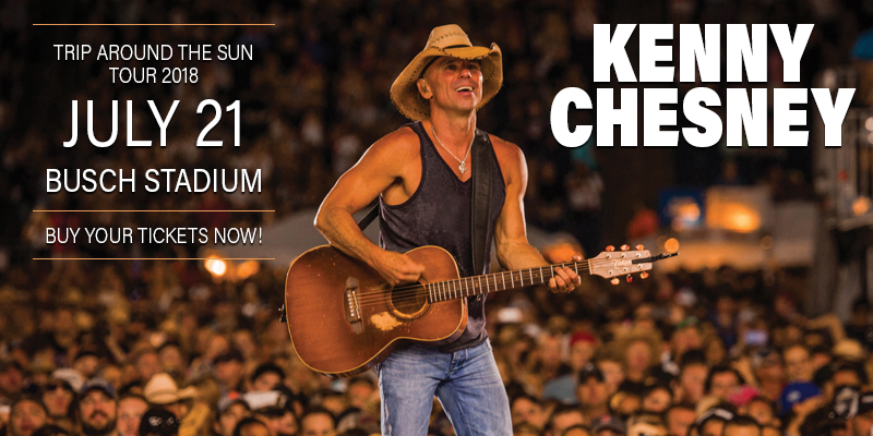 Feature: https://www.mlb.com/cardinals/tickets/concerts/kenny-chesney