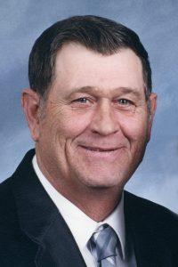 Thomas F. Koester, 75