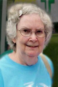 Maretta Mathis, 68