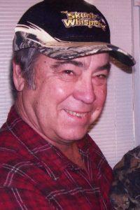 """Thomas B. """"Tom"""" Weishaar, 68"""