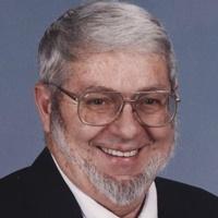 John W. Brooks, 82