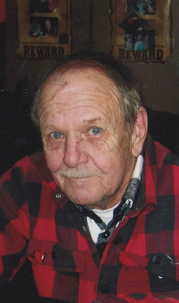"Walter L. ""PeeWee"" Eash Jr., 72"