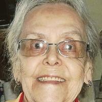Eva J. Applegate, 94