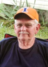 Jerry Lynn Burnell, 75