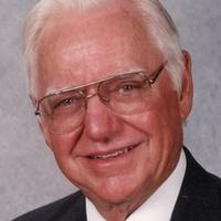 Paul W. Dempsey, 92