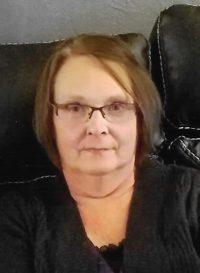 Wanda Lee (Hartleroad) Fehrenbacher, 60