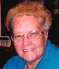Janice E. Holste, 77