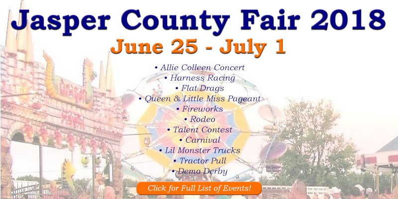 Feature: http://d226.cms.socastsrm.com/files/2018/06/2018-Fair-Schedule.jpg