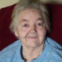 Josephine Viola Watkins, 87