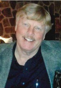 Karl Pruemer, 60