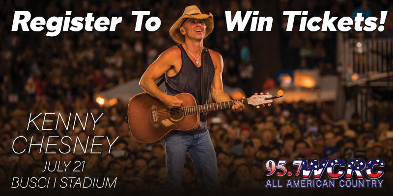 Feature: http://www.effinghamradio.com/2018/06/15/register-to-win-kenny-chesney-tickets/