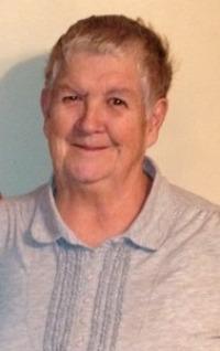 Gladys M. Nippe, 74