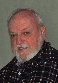 """Richard E. """"Gene"""" Oakley, 85"""