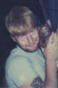 Mark E. Pollum, 56
