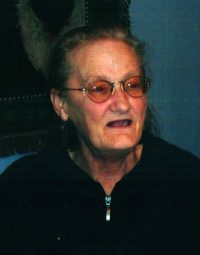 Emma L. Temple, 72