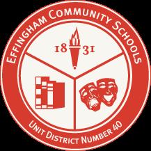 Effingham Unit 40 Christmas Break 2021 News From Effingham Unit 40 Schools Effingham Radio