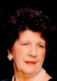 LaDonna Grace Krutsinger, 84