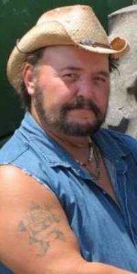 Ora Allen Yates, 65