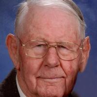 Paul A. Thoele, 99