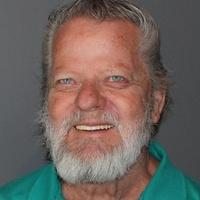 Wayne Adams,72