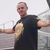 Chase J Charles-Gallo, 29